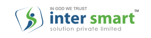 Webdesigning Company Cochin - Inter Smart